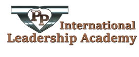 INTERNATIONAL LEADERSHIP ACADEMY